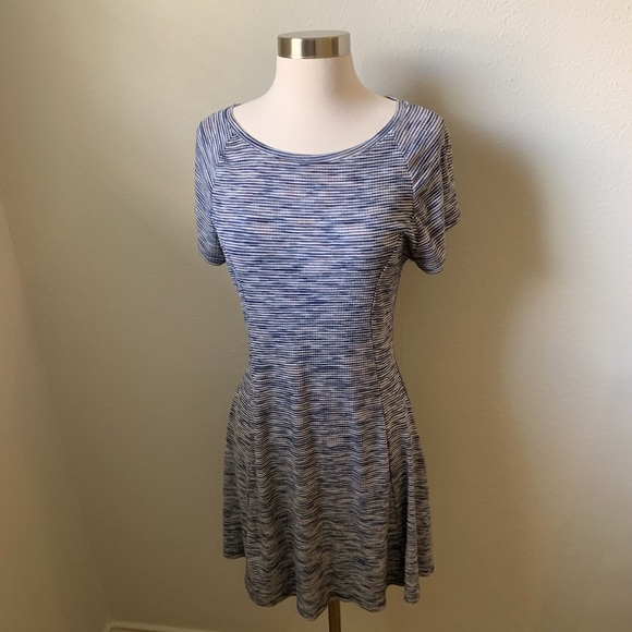 Topshop Dresses & Skirts - Topshop Dress size 10